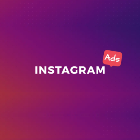 Instagram Ads ¿Que es?